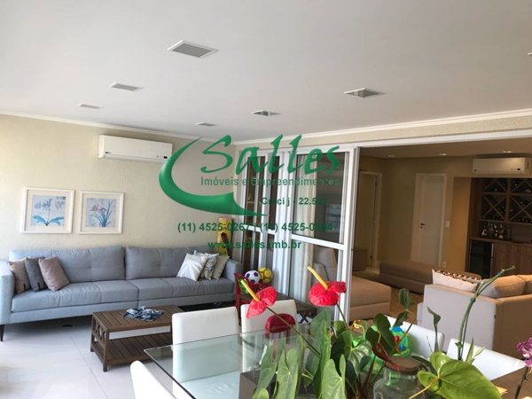 Arte Prime Residence  - Salles Imóveis Itupeva - Jundiai