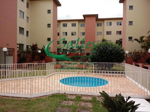 Imóveis à Venda em Jundiaí - SP - 3693 Salles Imoveis