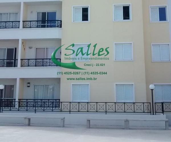 Imóveis à Venda em Jundiaí - SP - 3704 Salles Imoveis