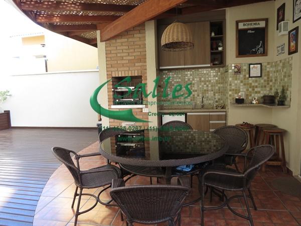 Imóveis à Venda em Jundiaí - SP - 3712 Salles Imoveis