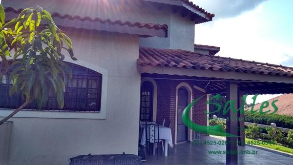 Casas em Condominio Itupeva - Casas em Condominio Jundiai - 3713 Salles Imoveis