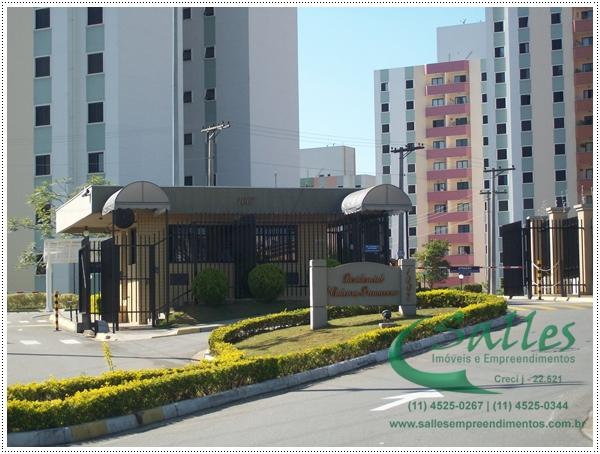 Imóveis à Venda em Jundiaí - SP - 3718 Salles Imoveis