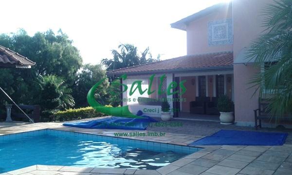Casas em Condominio Itupeva - Casas em Condominio Jundiai - 3727 Salles Imoveis