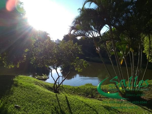 Nature Village 2  - Imobiliaria Itupeva - Jundiai