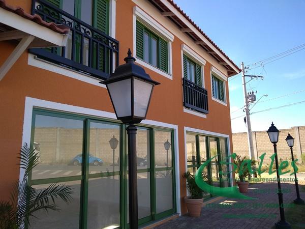 Imóveis à Venda em Jundiaí - SP - 3740 Salles Imoveis