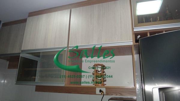 Practice Club House - Imobiliaria Itupeva - Jundiai