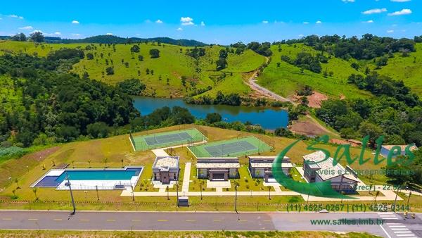 Reserva Santa Mônica - Imobiliaria Itupeva - Jundiai