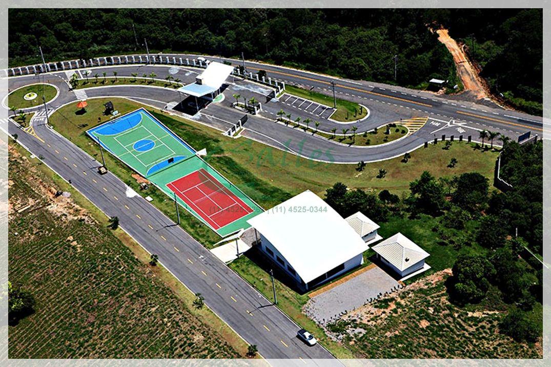 Montes Claros - Salles Imóveis Itupeva - Jundiai