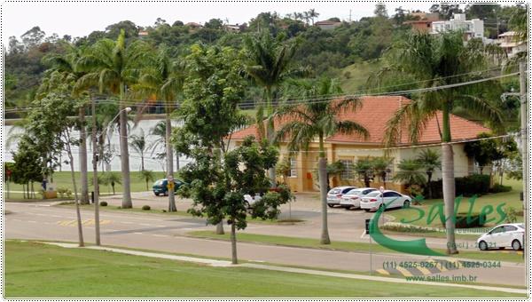 Casas em Condominio Itupeva - Casas em Condominio Jundiai - 3758 Salles Imoveis