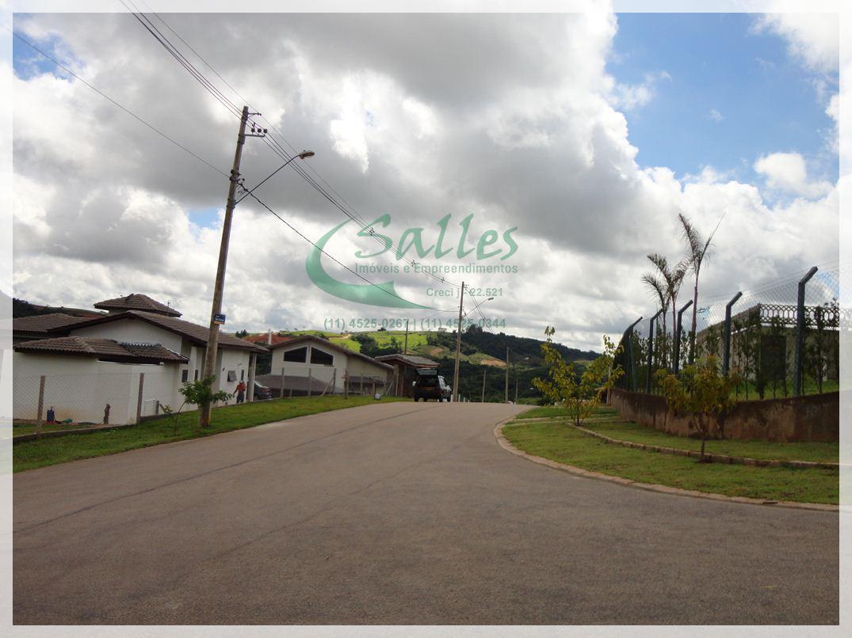 Horizonte Azul 2 - Imobiliaria Itupeva - Jundiai