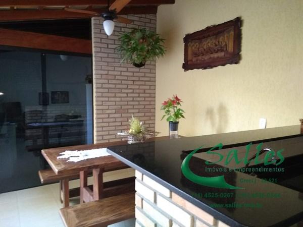 Ecovillage 2  - Imobiliaria Itupeva - Jundiai