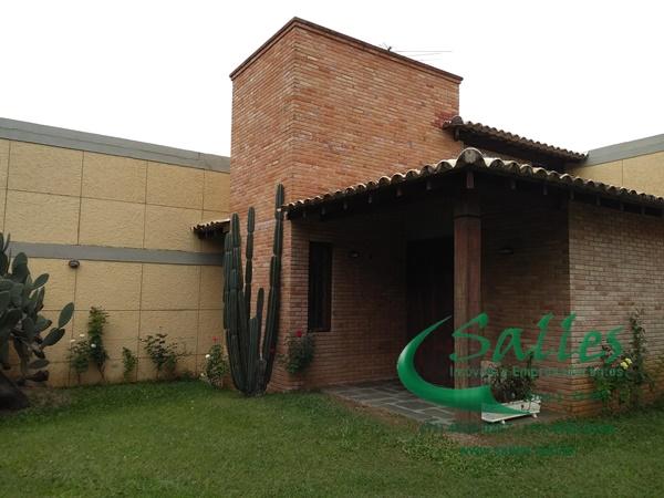 Chacaras em Itupeva - Chacaras em Jundiai - 3774 Salles Imoveis