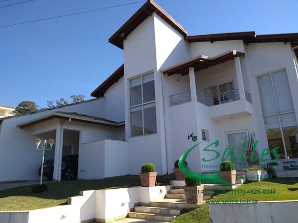 Casas em Condominio Itupeva - Casas em Condominio Jundiai - 3776 Salles Imoveis