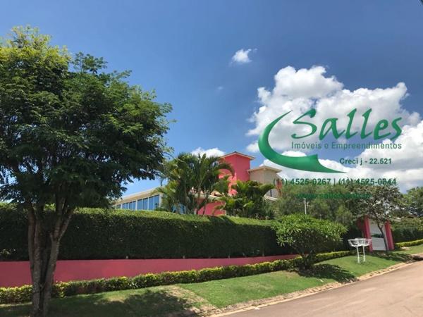 Casas em Condominio Itupeva - Casas em Condominio Jundiai - 3788 Salles Imoveis