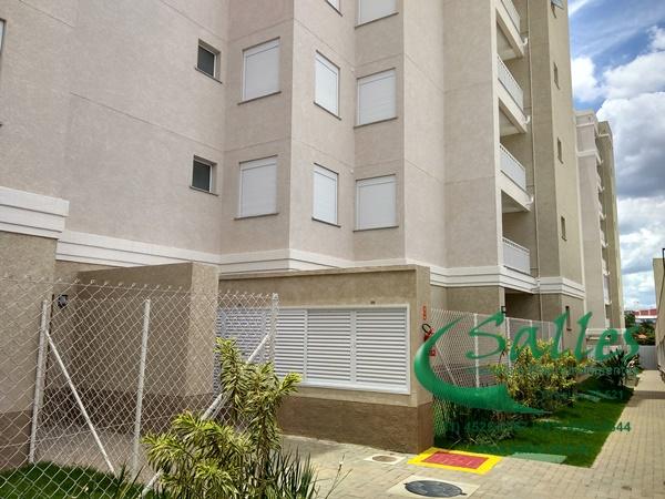 Tons de Ipanema - Imobiliaria Itupeva - Jundiai