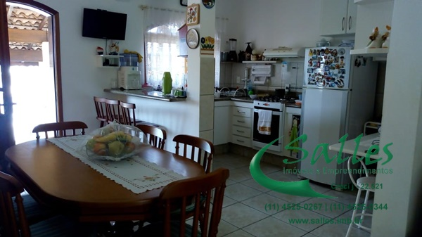 Cafezal IV - Imobiliaria Itupeva - Jundiai