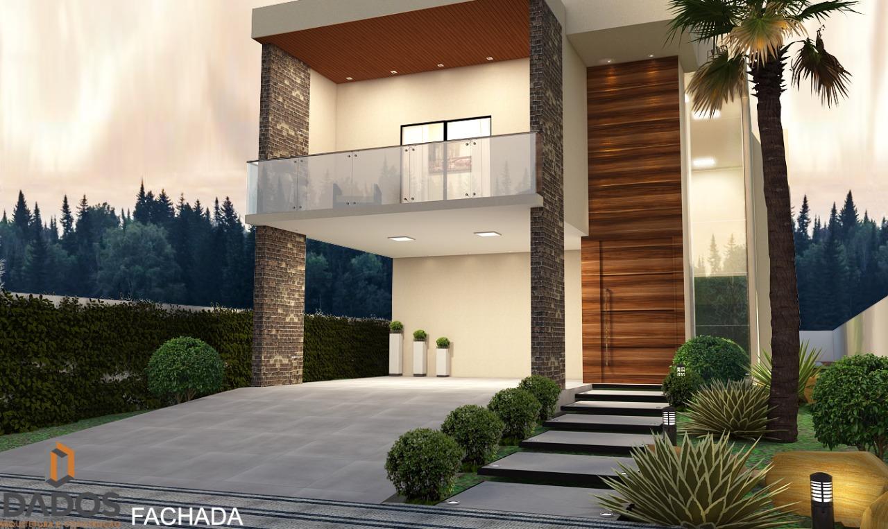 Casas em Condominio Itupeva - Casas em Condominio Jundiai - 3816 Salles Imoveis