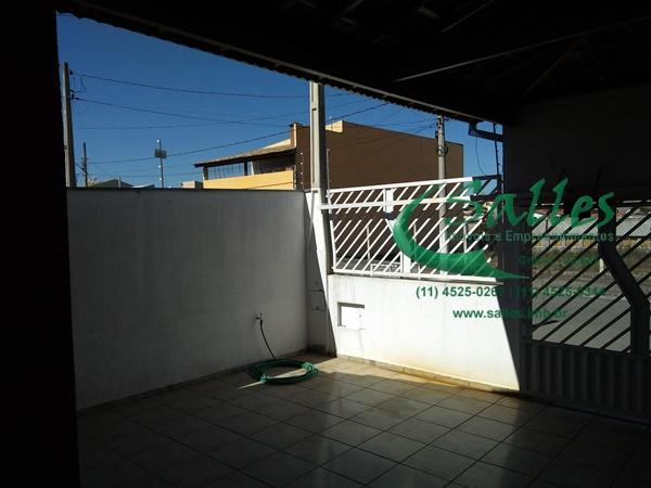 São José - Salles Imóveis Itupeva - Jundiai