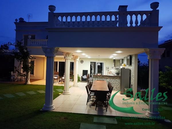 Portal Japy Golf Club - Imobiliaria Itupeva - Jundiai