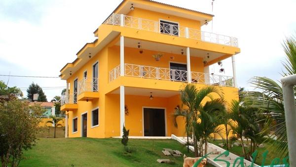 Casas em Condominio Itupeva - Casas em Condominio Jundiai - 3842 Salles Imoveis