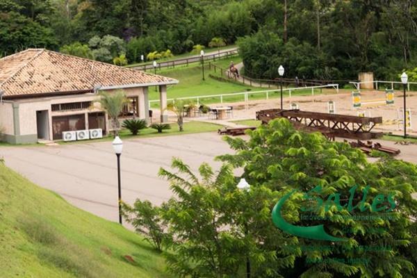 Fazenda Serrazul - Imobiliaria Itupeva - Jundiai