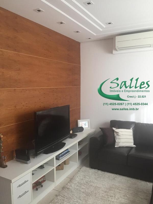 Chácara das Palmeiras Imperiais - Imobiliaria Itupeva - Jundiai