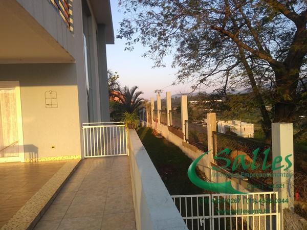 Vivendas do Japi  - Imobiliaria Itupeva - Jundiai
