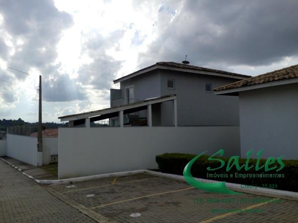 Pérola D Itália  - Imobiliaria Itupeva - Jundiai