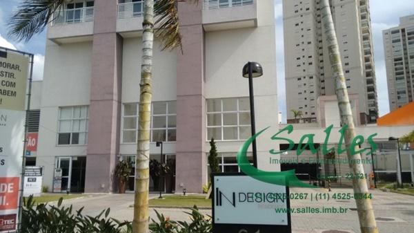 Imóveis à Venda em Jundiaí - SP - 3866 Salles Imoveis