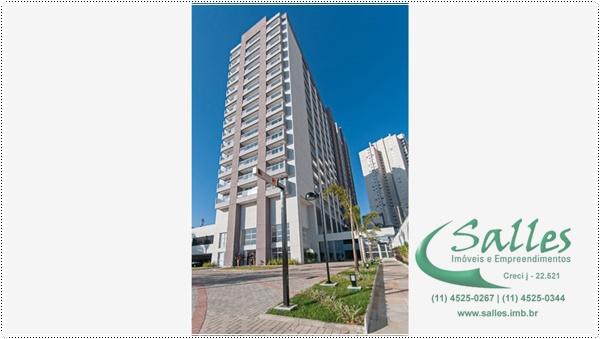 In Design Office Residence - Imobiliaria - Jundiai