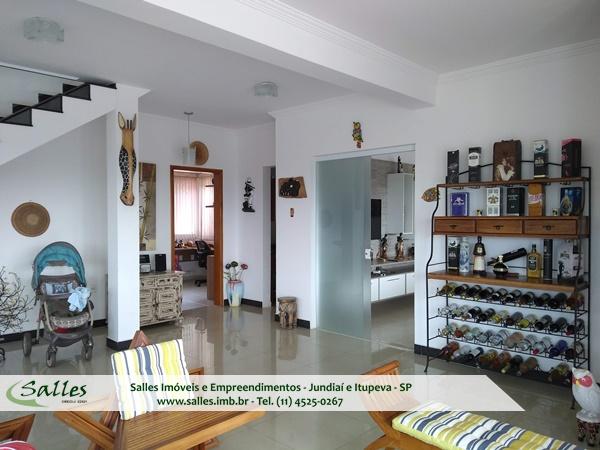 Village Morro Alto - Imobiliaria Itupeva - Jundiai