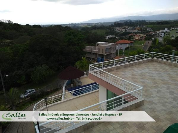 casa-itupeva-morro-alto-7039.jpg - Imobiliaria Jundiaí - Imobiliaria Itupeva - Salles Imóveis