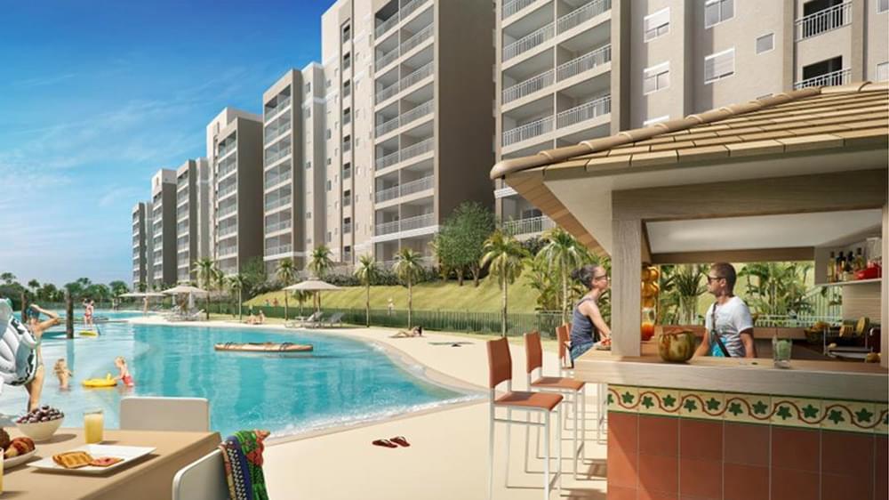 Tons de Ipanema - Imobiliaria - Jundiai