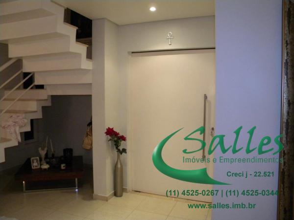 Portal da Colina - Salles Imóveis Itupeva - Jundiai