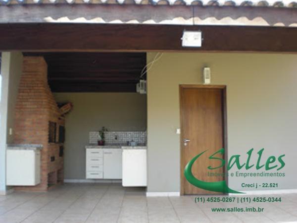 Portal da Colina - Imobiliaria Itupeva - Jundiai