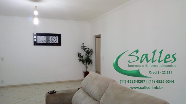 Jardim Primavera  - Imobiliária em Itupeva - Jundiaí - Salles Imóveis