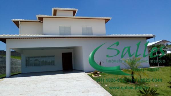 Montes Claros - Imobiliaria Itupeva - Jundiai
