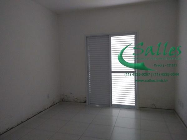Jardim do Ribeirão II - Imobiliaria Itupeva - Jundiai