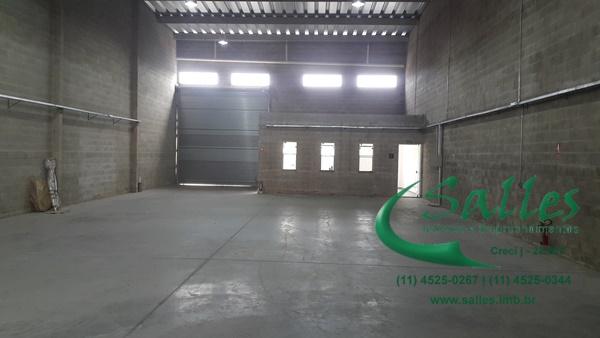 Bairro da Chave - Imobiliária em Itupeva - Jundiaí - Salles Imóveis