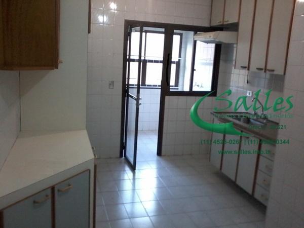 Jundiaí - Vianelo  - Imobiliaria Itupeva - Jundiai