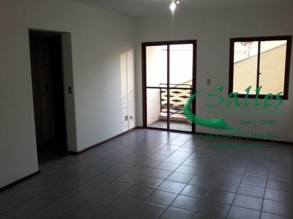 Imóveis à Venda em Jundiaí - SP - 3891 Salles Imoveis