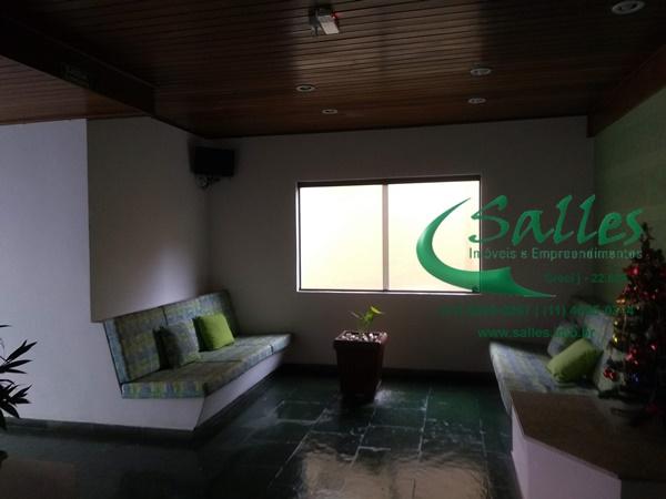 Vianelo  - Imobiliaria - Jundiai