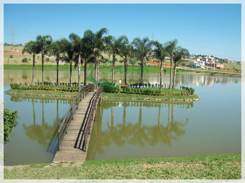 Reserva da Serra - Imobiliaria - Jundiai