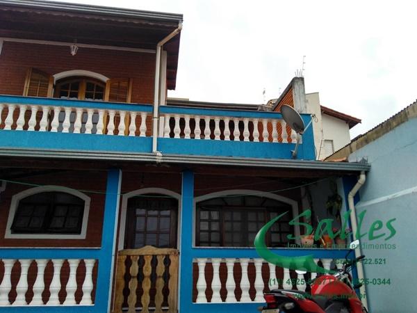 Jardim Tannus  - Imobiliaria - Jundiai