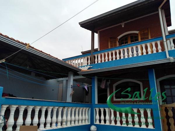Imóveis à Venda em Jundiaí - SP - 3898 Salles Imoveis