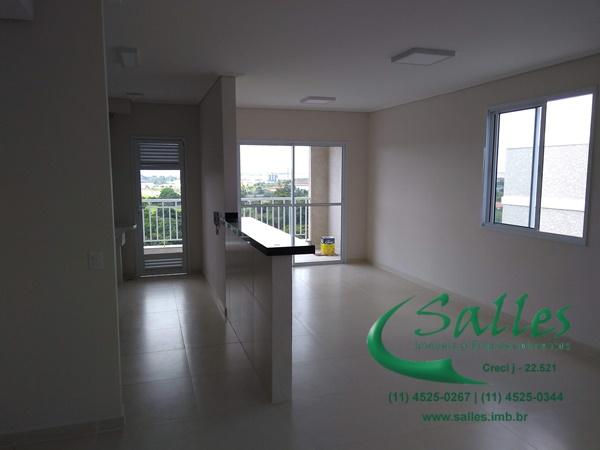 Centro  - Imobiliaria - Jundiai