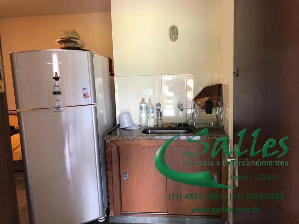 Cafezal V - Imobiliaria Itupeva - Jundiai