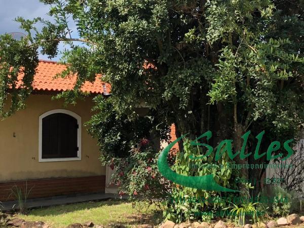 Casas em Condominio Itupeva - Casas em Condominio Jundiai - 3923 Salles Imoveis