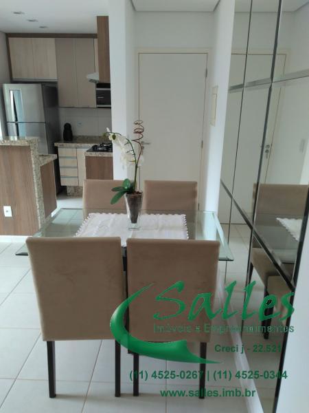 Vivarte - Imobiliaria Itupeva - Jundiai