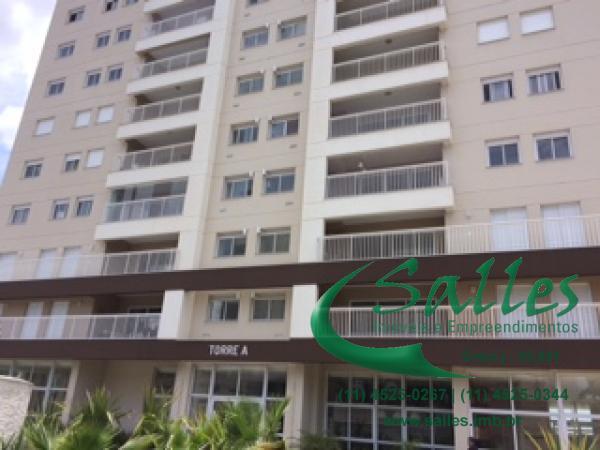 Imóveis à Venda em Jundiaí - SP - 3928 Salles Imoveis